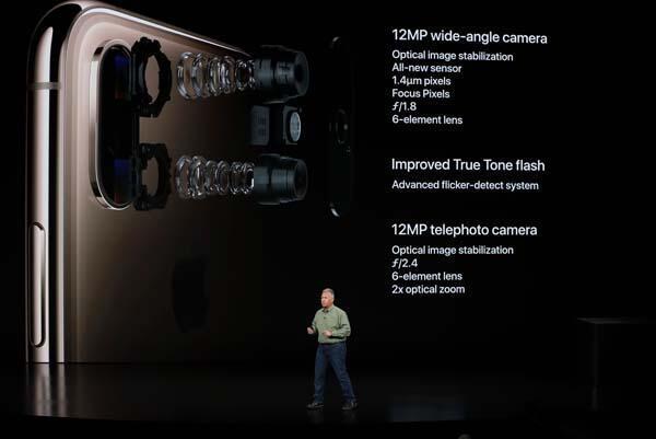 İphone fiyatları ne kadar İphone XS, XS Plus ve XC fiyatları ve özellikleri