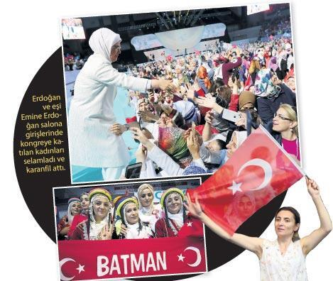 Erdoğan'dan ABD yaptırımına karşılık talimatı: Men dakka dukka misillemesi