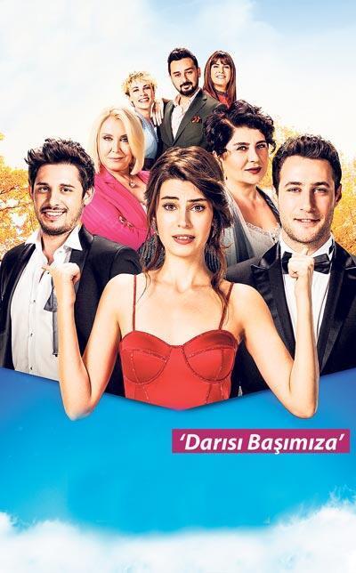 SHOW TV DİZİYİ NEDEN KALDIRDI
