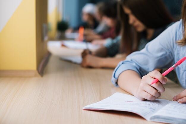 YKS sonuçları açıklandı mı 2018 Üniversite sınavı sonuçları