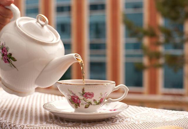 Çay nasıl yapılır
