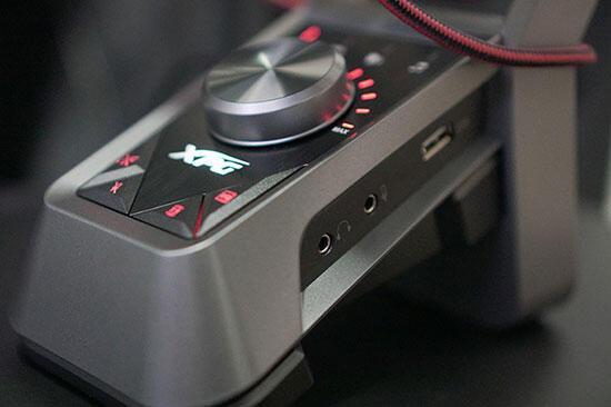 Adata XPG Emix H30 ve Solox F30 oyun kulaklığı inceleme
