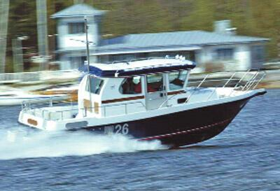 Koç, Finlandiya'dan denizin 4x4'ünü getiriyor
