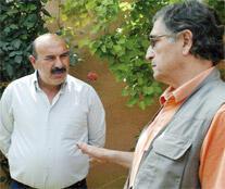 Osman Öcalan: Artık dağdan inme zamanı