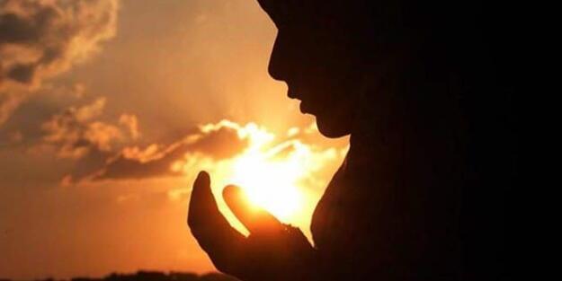 Kadir Gecesi duası ve sureleri Türkçe okunuşu - Kadir Gecesi nasıl ibadet edilir, hangi dualar okunur Kuranda Kadir Gecesi suresi