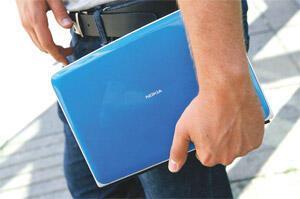Nokia 1.1 milyar kullanıcıyı devirdi