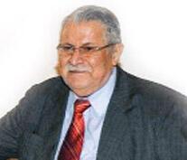 Ankara ile Kuzey Irak yönetimi yakınlaşıyor