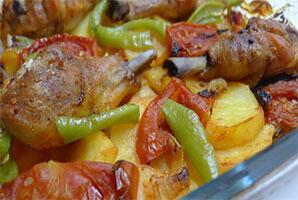 İftar menüleri En güzel iftar yemekleri