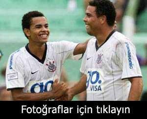 Carlos Gitme dedi transfer yattı...