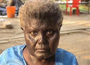 65 bin yıllık dili bilen tek kadın öldü