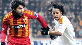 Türkiye'de kötü futbol oynanmıyor; futbol kötü oynanıyor