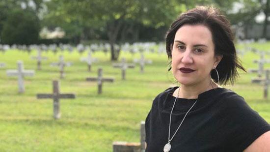 ABDde 300e yakın idamı izleyen kadın: Kurbanın ailesi olsaydım ben de idam isterdim