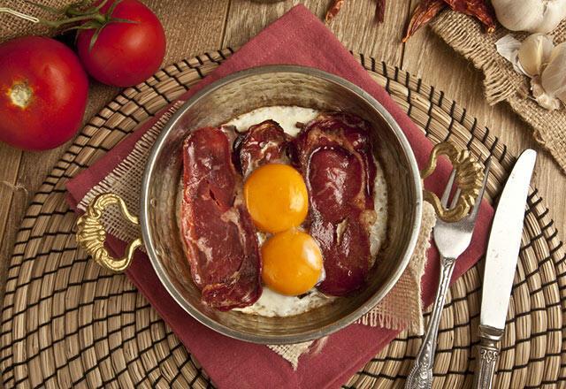 Karbonhidrat diyeti nasıl yapılır