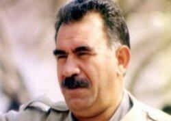 Öcalan'dan Baykal değerlendirmesi
