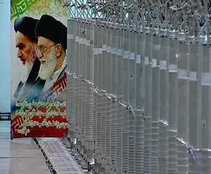 Son dakika: Ortalık karıştı İsrail de topa girdi, İran yanıt verdi...