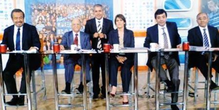 Mavi Marmara oyları