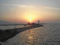 İzmir'deki Anıtkabir sergisi kaldırılıyor