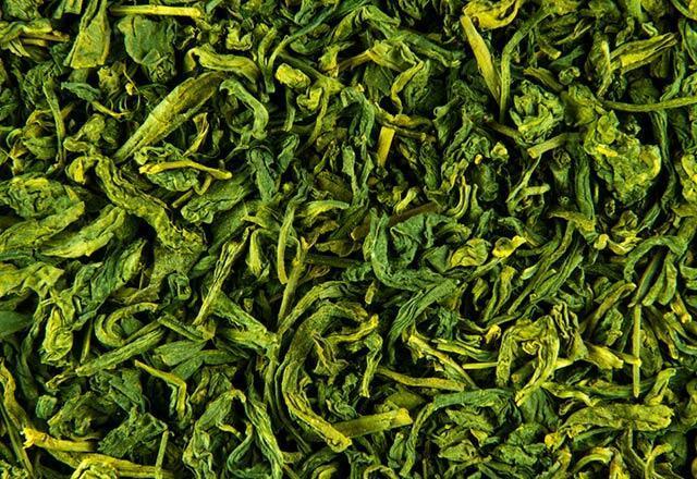 Yeşil çayın faydaları nelerdir, neye iyi gelir Yeşil çay nasıl demlenir, en doğru nasıl kullanılır