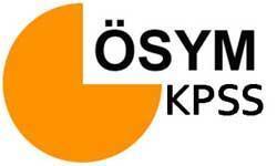 Milli Eğitim Bakanlığından KPSS açıklaması
