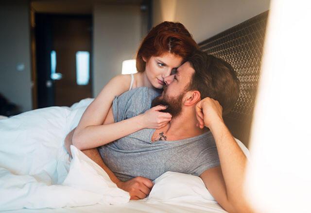 cinsel isteksizlik bitkisel tedavi