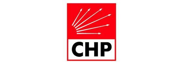 2015 Genel Seçim sonuçları açıklandı İşte AK Parti, CHP, MHP ve HDP oy durumu