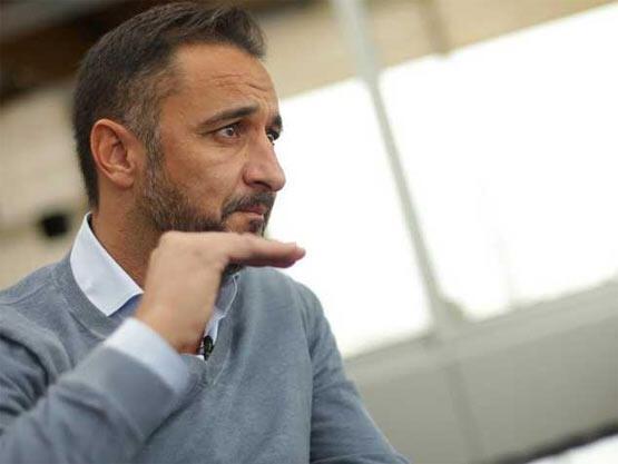 Fenerbahçenin yeni dönem öncesinde düşünmesi gereken temel sorunları