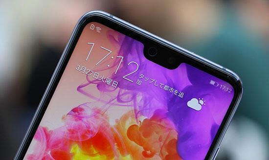 Huawei P20 Pro detaylı inceleme:Çoğu fotoğrafçının hayali kamera