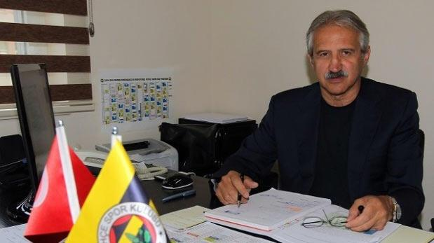Fenerbahçenin transfer anlayışı, kaçan fırsatlar, kaybedilen zamanlar