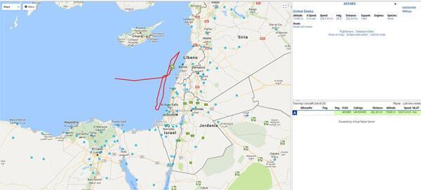 Son dakika... Rusyadan ABDye: Suriyede Libyadaki gibi bir maceraya kalkışmayın