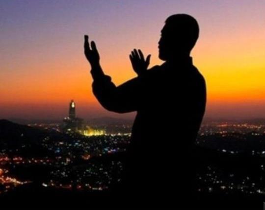 Miraç Kandili ne zaman Miraç Kandilinde nasıl ibadet yapılır