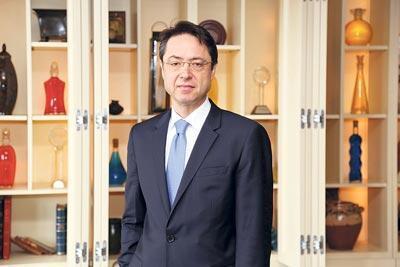 EBRD Akiş GYO'dan 102 milyon TL'lik alım yaptı