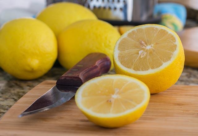 Limonata diyeti nedir, nasıl yapılır