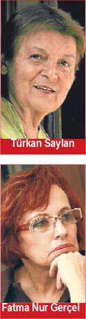PKK ile bağlantı 'vardı' iddiası
