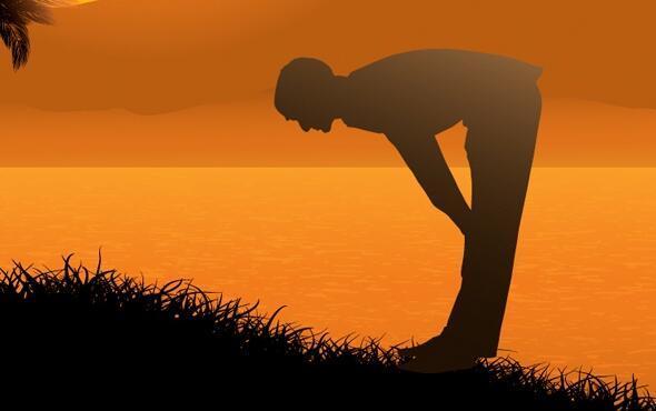Miraç Kandili ne zaman Miraç kandilinde nasıl ibadet yapmalıyız