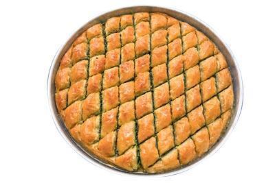 Gaziantep'in en lezzetli müzesi