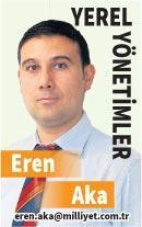 Kartal Belediye Başkanı Altınok Öz: Acil önlem alınması gerekiyor