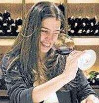 Milliyet'in web sitesi şarap reklamı alabilir mi
