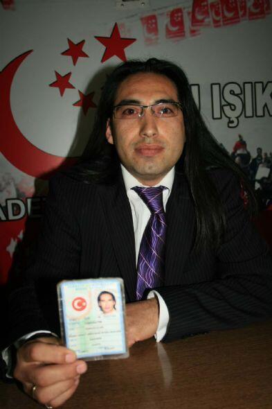 Haşim Ahmet Abdülbaki Buğra Bahadır Nebioğulları