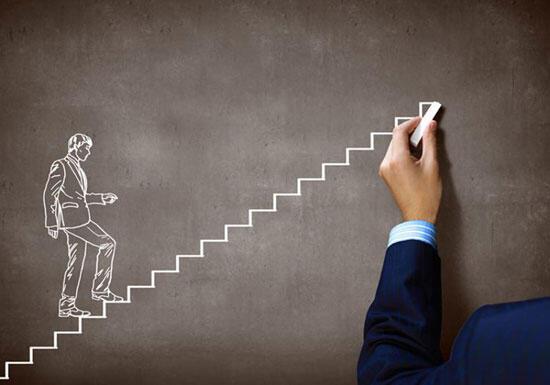 CEO Olmak İçin Kaç Yıl Gerekir