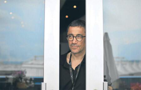 Cannes göçmenlerin çığlığını duyacak mı