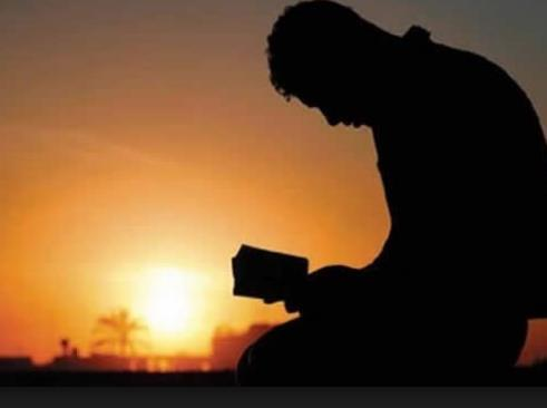 Üç aylar ne zaman başlıyor Ramazan orucu ne zaman başlayacak