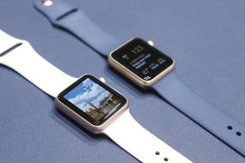 iPhone 6s ve iPhone 6s Plusın teknik özellikleri ve satış fiyatı belli oldu