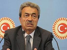 PKKlılar Kamer Gençin akrabasını öldürdü