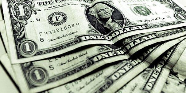 Dolar Ve Euro Fiyatlari Ne Kadar Oldu 26 Eylul 2015 Son