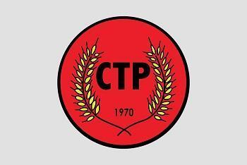 CTP, Denktaş'ı 'yalancılıkla' suçladı