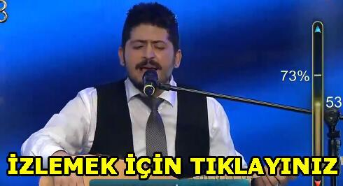 Rising Star Türkiyede kim birinci oldu