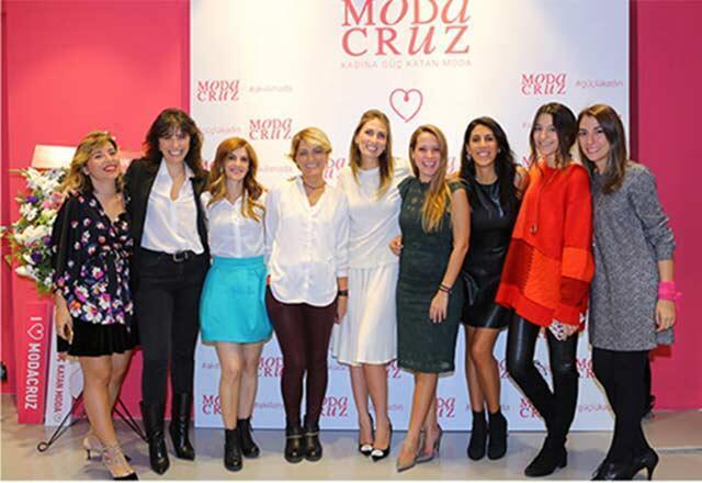 Kadınların yeni ek gelir kaynağı ikinci el moda