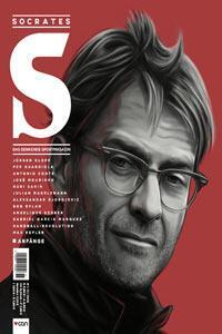 Türkiye, tarihinde ilk kez Avrupa'ya 'dergi ihraç ediyor