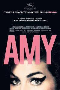 Amy Winehouse'u kim öldürdü