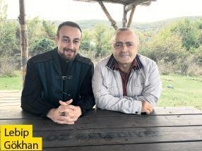 ''İLK'LERE İMZA ATAN  'DİRİLİŞ ERTUGRUL'